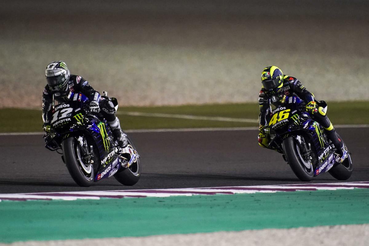 motogp qatar 2019 19g