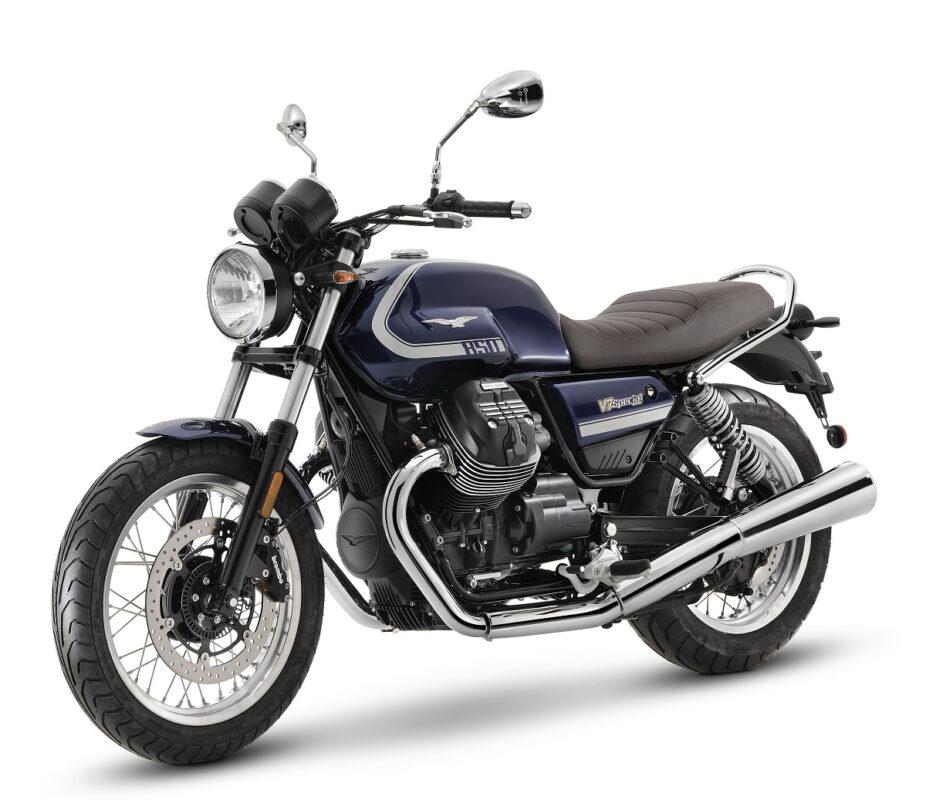 motoguzziv7special20211