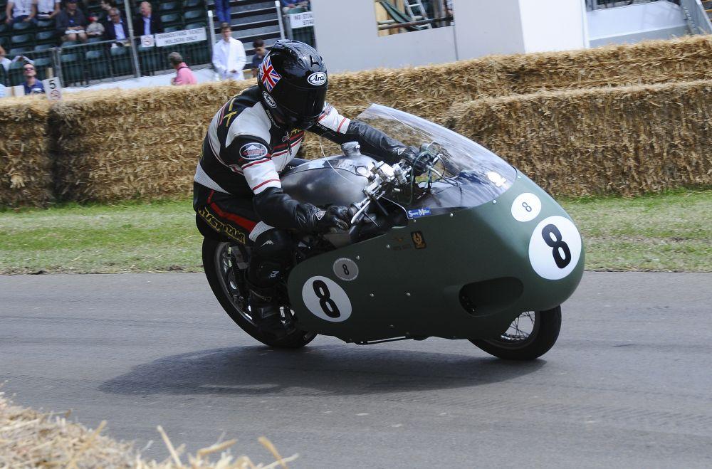 motoguzziv8012