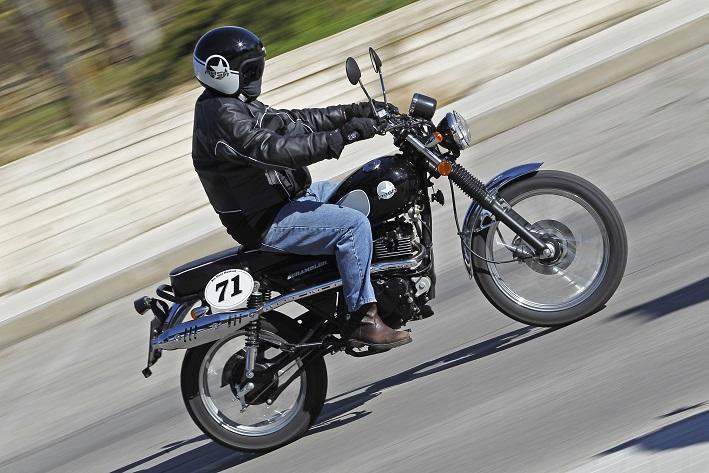 motos125cc