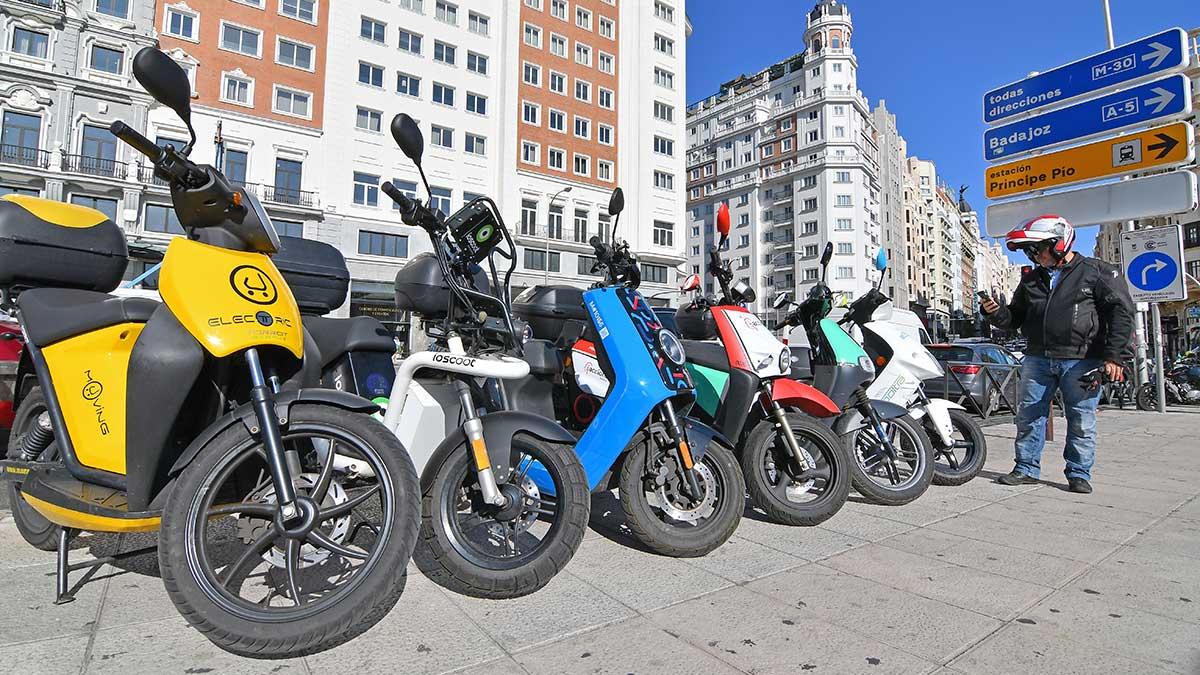 motosharing2