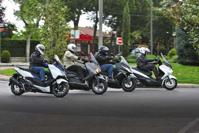 motostransportesostenible
