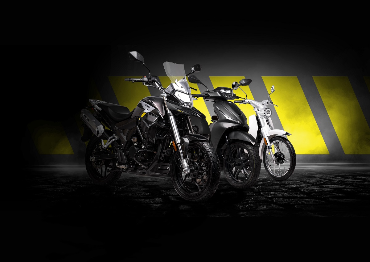 motronmotorcycles