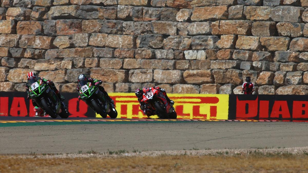mundialsuperbikes20201