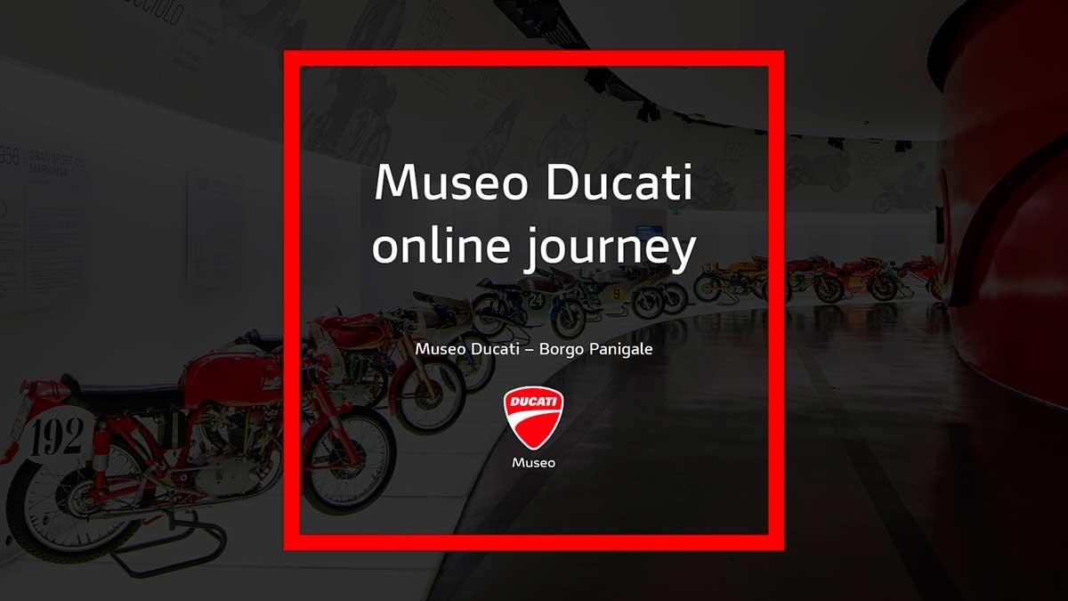 museo ducati online journeysuc197439high 1