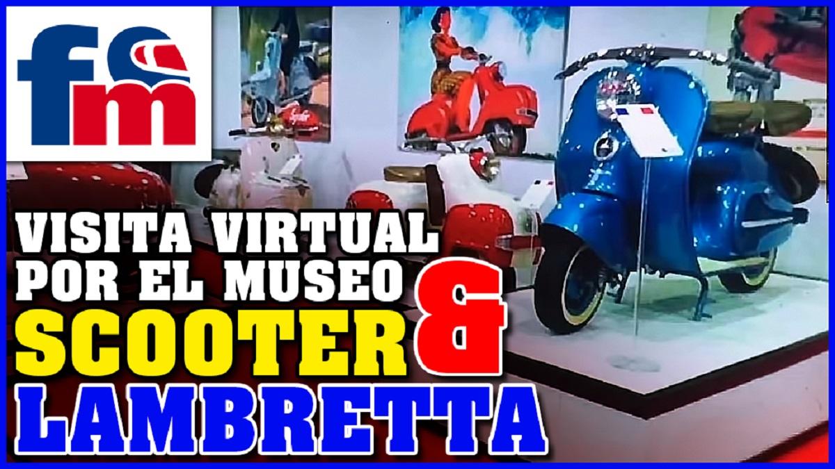 museolambretta