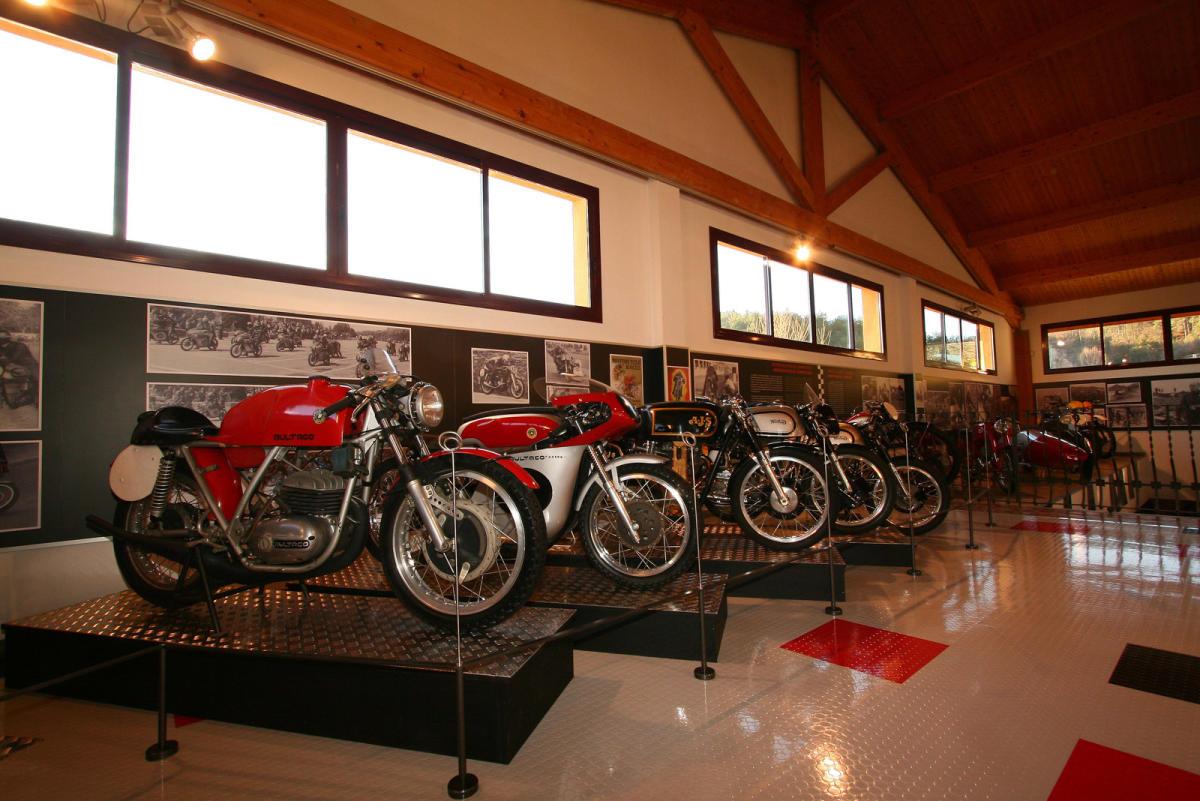 museos motos espana 7g 1