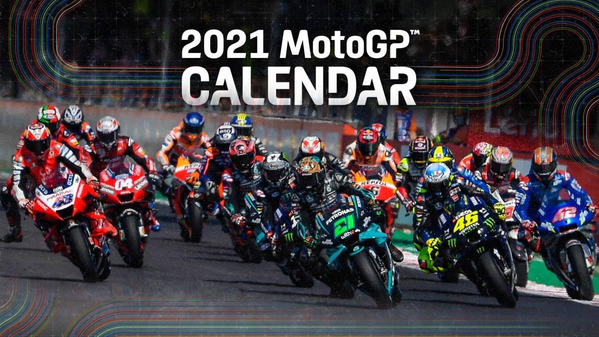 new calendar 2021 d1.big 1