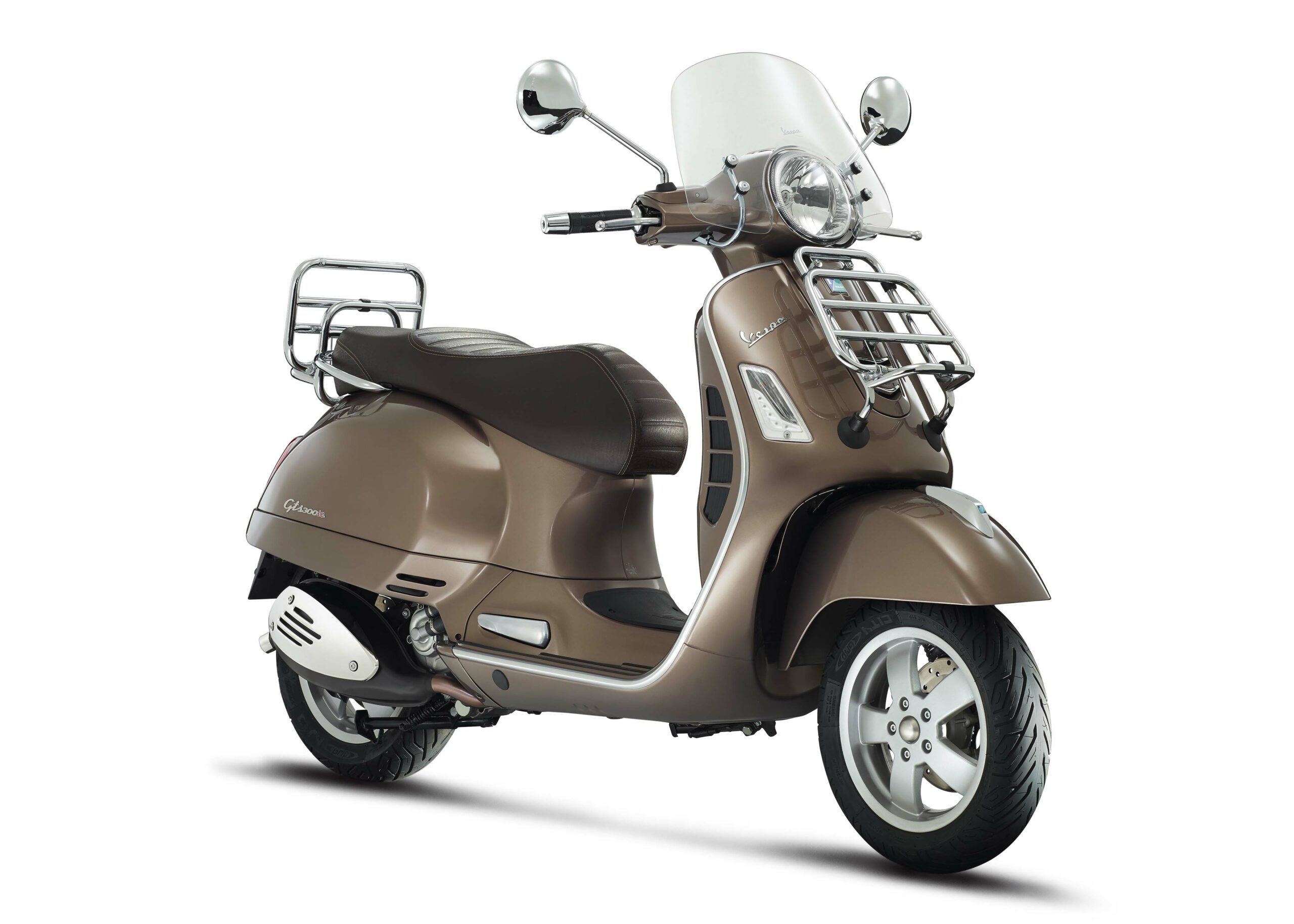 new vespa gts touring scaled