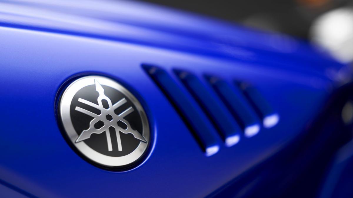 Yamaha anuncia que quiere ser neutra en carbono para 2050