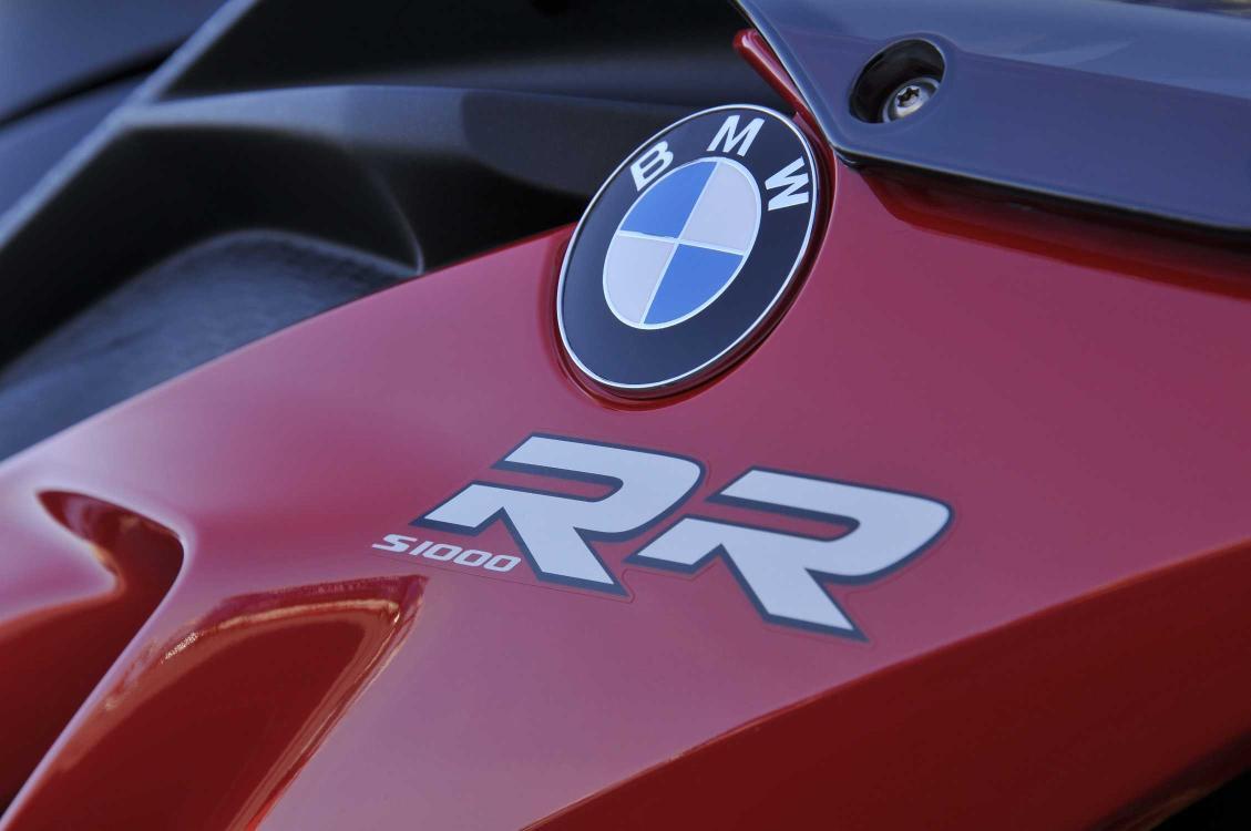 Abierta la inscripción para la Copa S1000RR Easyrace 2014