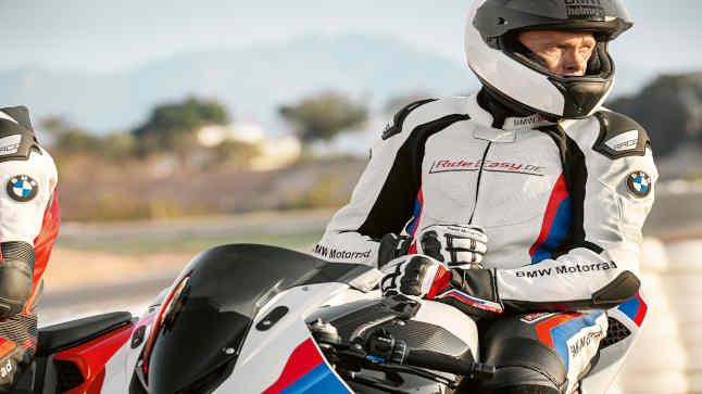 p90329061highresbmw motorrad suit pr