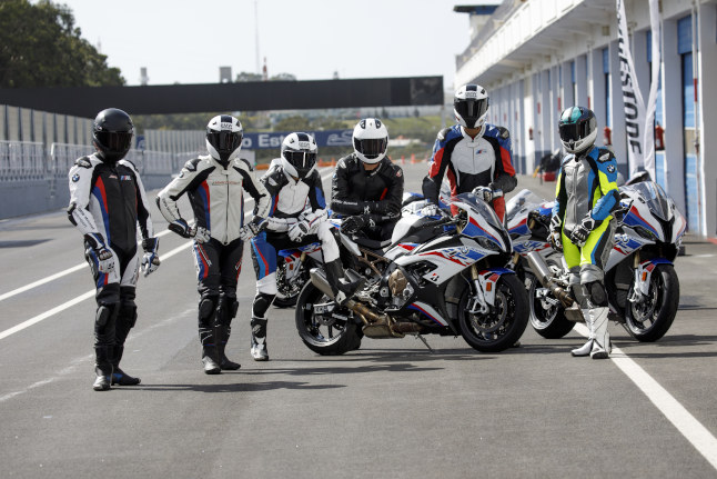 p90341071highresbmw motorrad suit pr