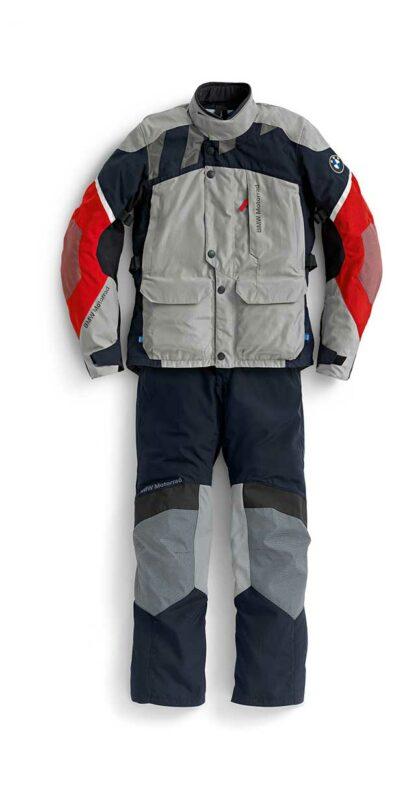 p90378258highrestraje gs dry suit