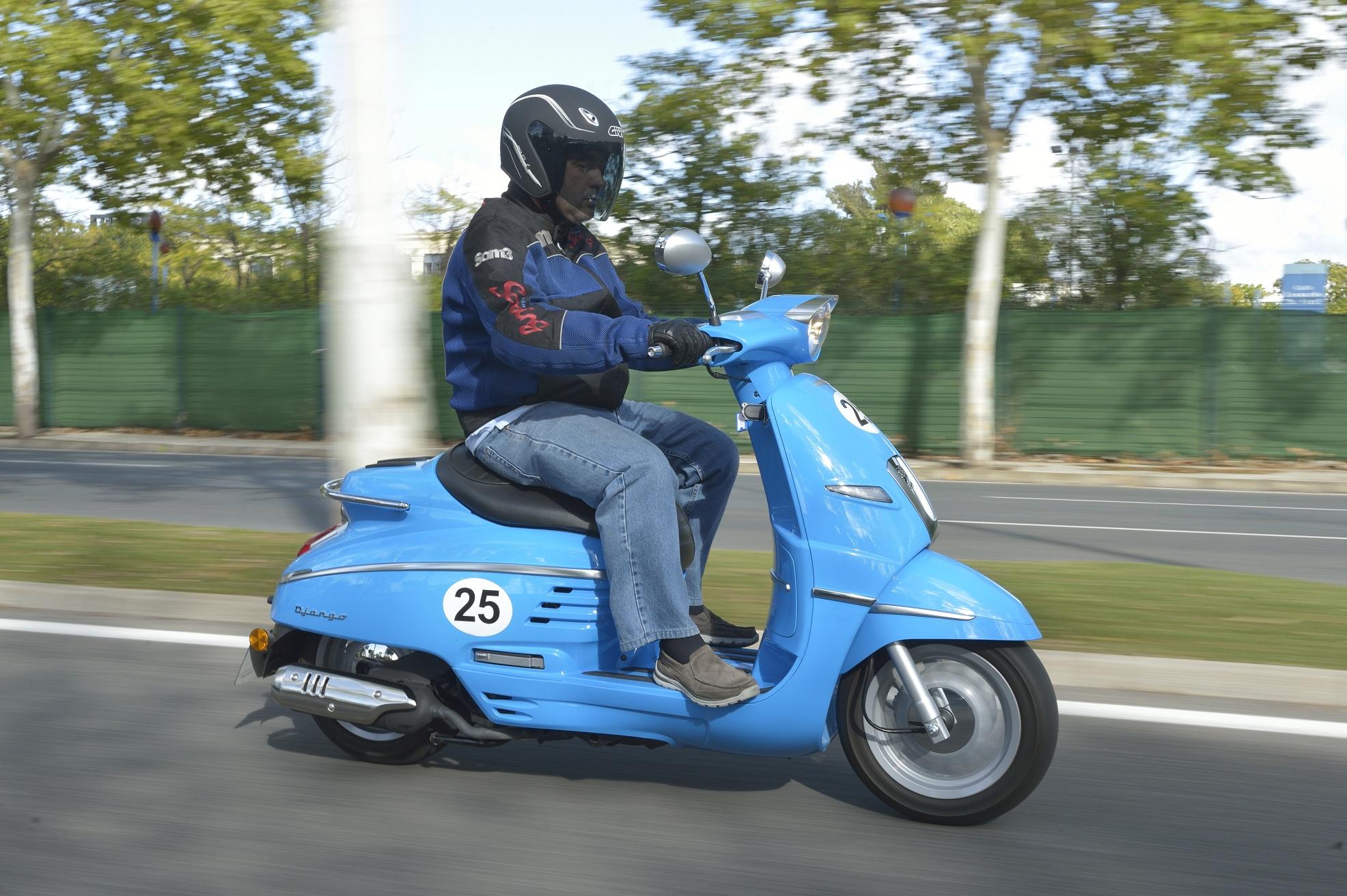 peugeotdjango125