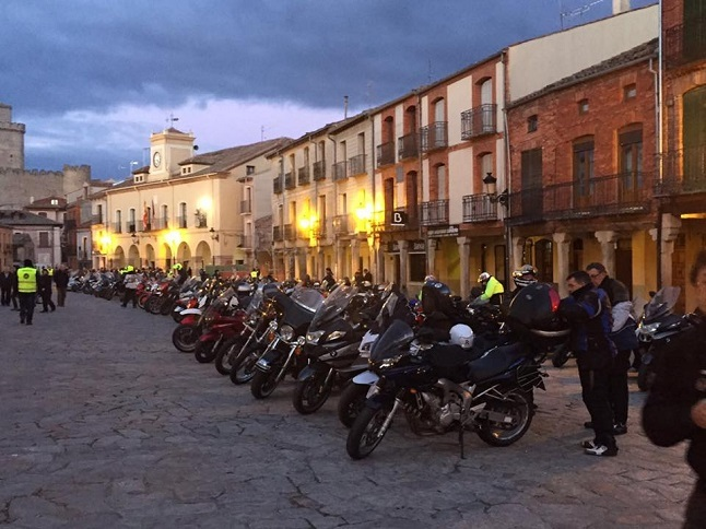 plaza cantalejo
