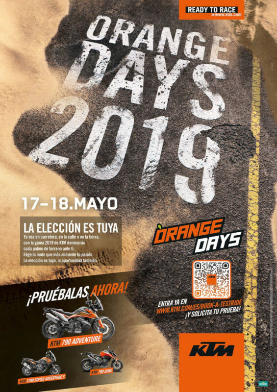 po9568cster ktm promo orange days 2019 a1 lr