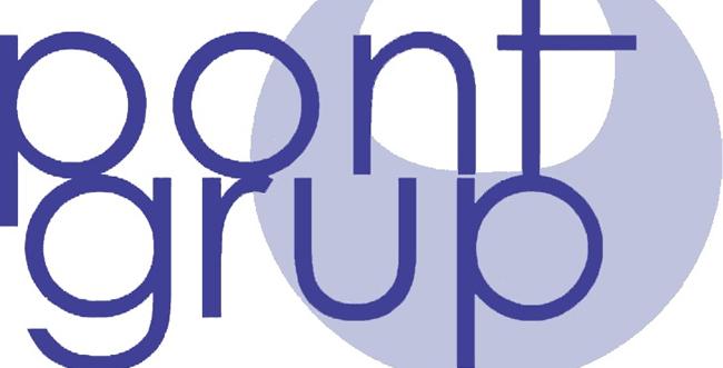 pont grup se incorpora al panel aseguradoras rastreator com 12658252263 1