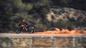 Fotos: 37 motos y scooters nuevos más en 2021