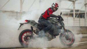 89 motos y scooters nuevos para 2021