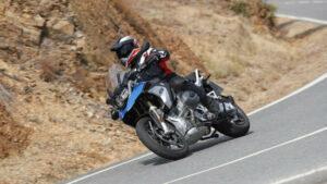 Fotos: Las motos más vendidas de noviembre