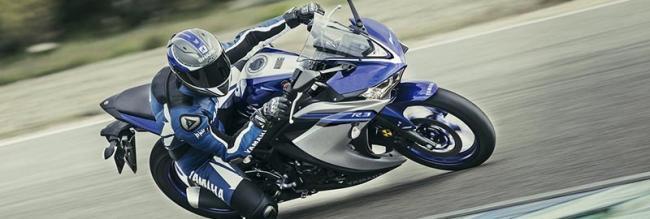 10 motos súper deportivas por menos de 5.500 euros