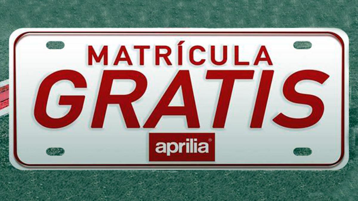 promoaprillia1280x480 1
