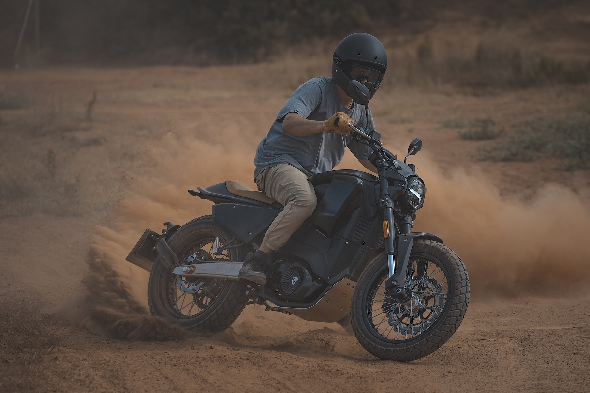 pursangmotorcycles10