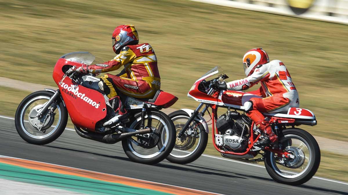 racinglegends sabado2
