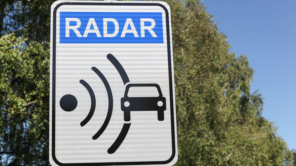 radares 3