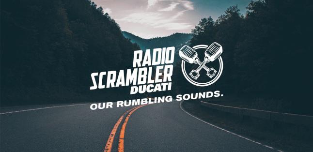 radio scrambleruc70554high