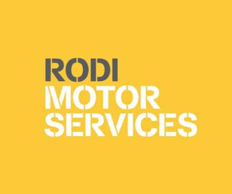rodi logo footer 478x399 1