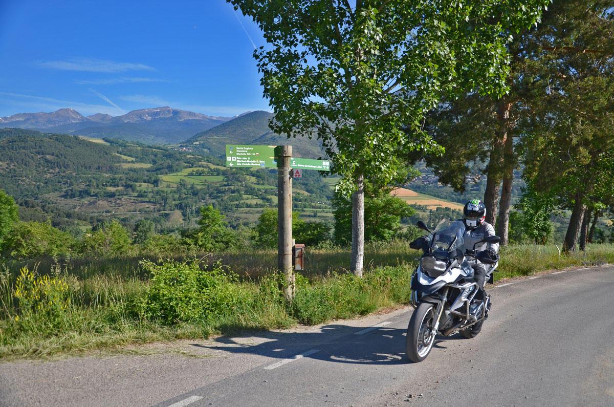 ruta turistica moto lleida 15g 1