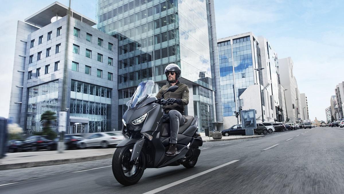 scooterssuperventas