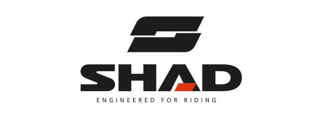 shad 6