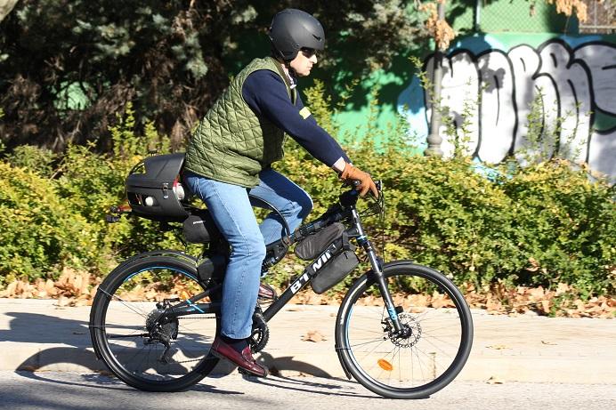 t bikeproto