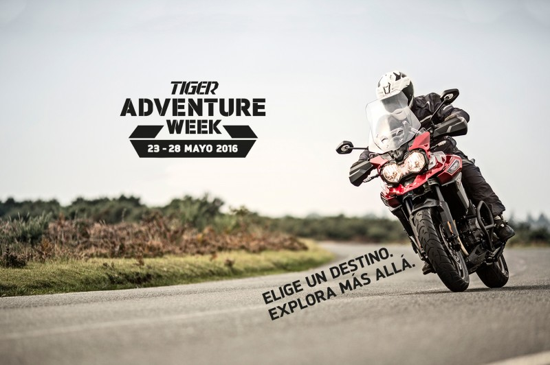 tigeradventureweek