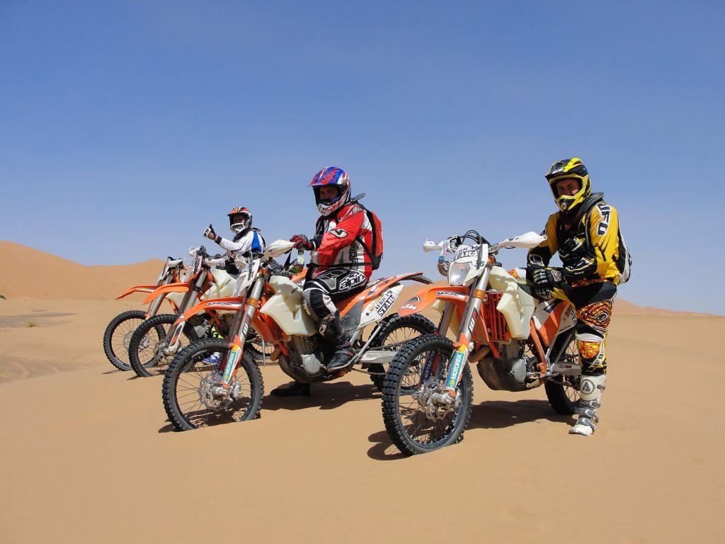 viaje marruecos continental tkc 80 123 1024x768 1