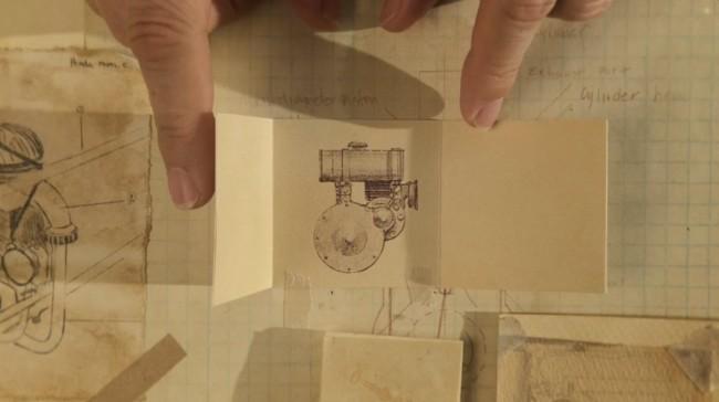 Honda: 60 años de historia en dos minutos de vídeo y creatividad