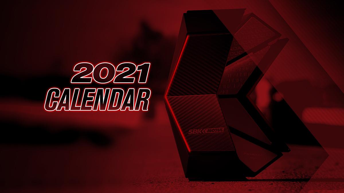 worldsbk 2021 calendar master2000x1125nolist 1