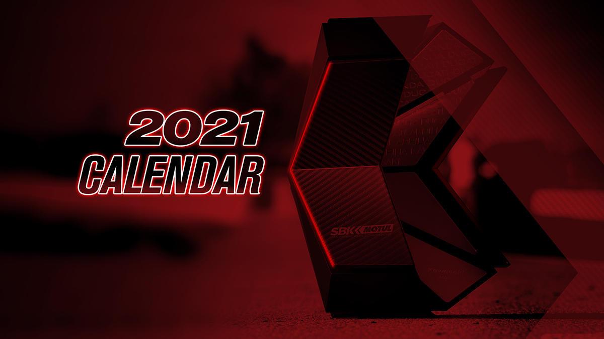 worldsbk 2021 calendar master2000x1125nolist 2