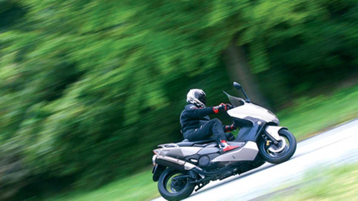 Las motos que cambiaron nuestra historia (V): Los años ¿lógicos? (1996-2006)