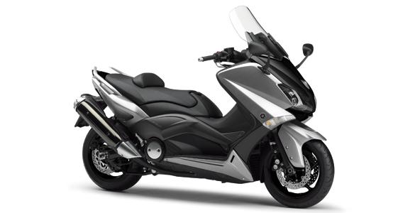 Financiación, la mejor fórmula para comprar tu scooter