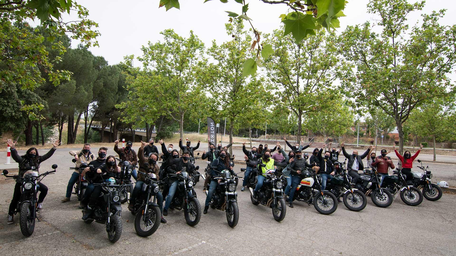 brixton-riders-united