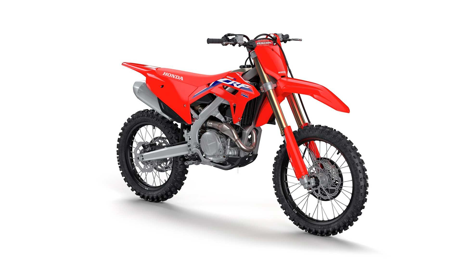 honda-crf450r-2022