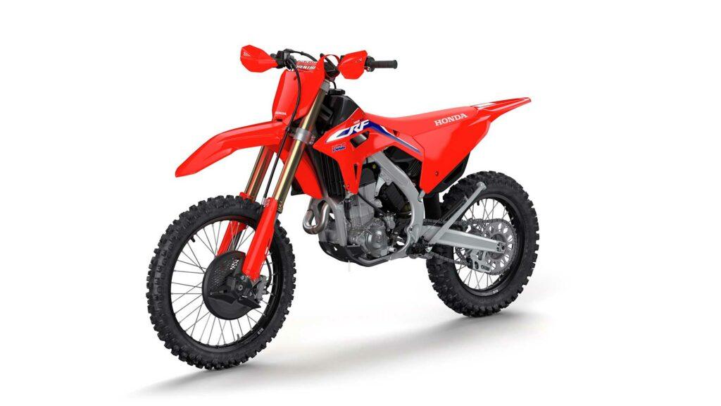 honda-crf450rw-2022
