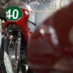 311699 El Museu de la Moto de Bassella alberga la exposici n m s singular y