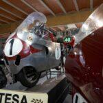 311700 El Museu de la Moto de Bassella alberga la exposici n m s singular y