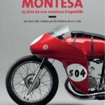 332255 Cartel Exposicion Montesa Bassella