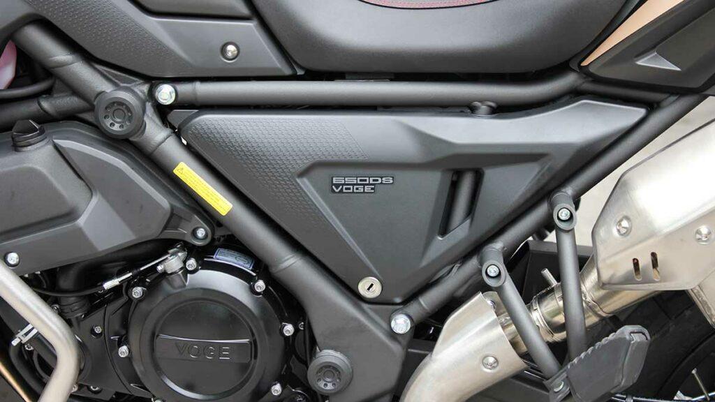 motor-voge-650ds